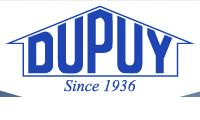 Dupuy Group Logo
