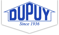 Dupuy Group Logo