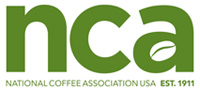 National Coffee Association Logo